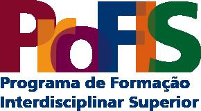 Programa de Formação Interdisciplinar Superior