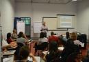 FCF promove Oficina sobre Desenho Curricular e Estratégias Efetivas de Ensino e Aprendizagem