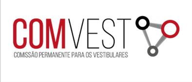 site da Comvest