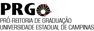 Pró Reitoria de Graduação | UNICAMP