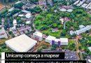 Unicamp começa a mapear percepções da comunidade acadêmica a respeito da pandemia