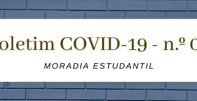 BOLETIM COVID-19 MORADIA Nº 09 – 10/jun/2021