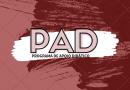 Cronograma PAD – 2s/2021