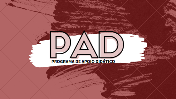Lista PAD – 2s/2021